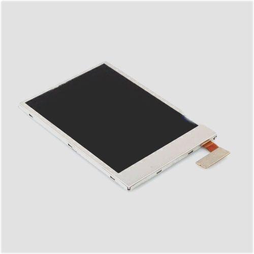 DISPLAY LCD MONITOR HUAWEI IDEOS U8160 +GIRAVITE TORX T5 Nuovo Ricambio C8500