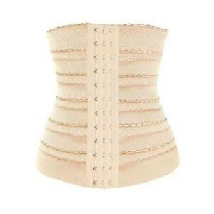 Hour Glass Waist trainers 6-14 sizes Sydney City Inner Sydney Preview