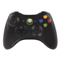 BRAND NEW Xbox360 Wireless Controller (Special Edition) FOR SALE