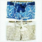 Express Mini Shorts Size Blue Shorts for Women