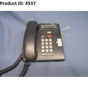 Variety of Nortel and Meridian Business Phones, $20 - $50 each