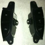 Ford Ranger Cruise Control Switch