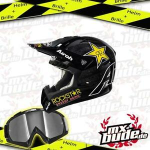 motocross helm g nstig online kaufen bei ebay. Black Bedroom Furniture Sets. Home Design Ideas
