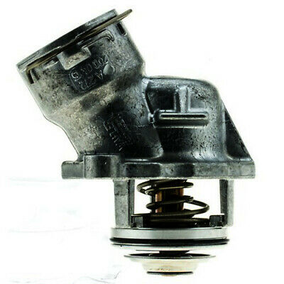 MotoRad 668-212 Thermostat