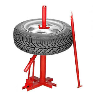 MANUAL-PORTABLE-TYRE-WHEEL-CHANGER-BEAD-BREAKER-TIRE-MACHINE-CAR-BIKE-15-21-inch