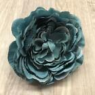 Blue Artificial Flowers & Silk Flowers