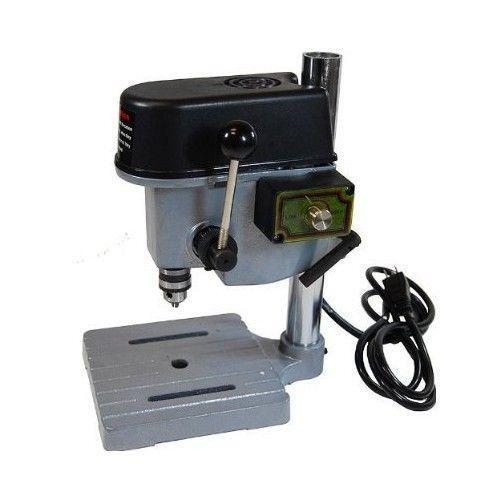 Mini Drill Press Ebay