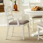 American Drew Transitional Chairs