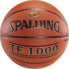 Spalding TF 1000 ZK