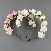 Flower Headband Festival