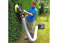 Garden Groom Pro GG20 hedge Trimmer