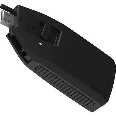 Pivothead SMART Sunglasses Camera Fuel Battery Add On (Pivothead Sunglasses)