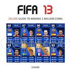 Million Coins FIFA