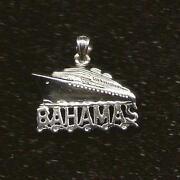 Bahamas Charm