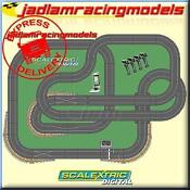 Scalextric Digital Set