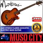 Jazz Bass Bass Guitars