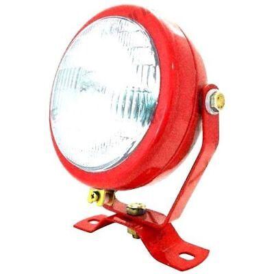 Plough Lamp Light 1035 135 35 Massey Ferguson Mf Witout Bulb