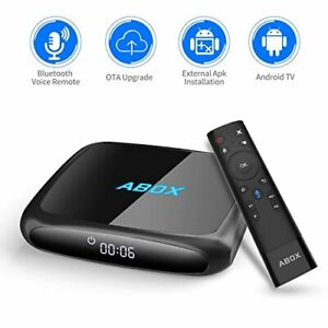 IPTV SERVICE FOR TV BOXES SALE WITH OVER 3000 CHANNELS.