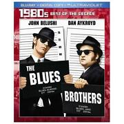Blues Brothers Blu Ray
