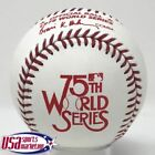 World Series Men MLB Tickets