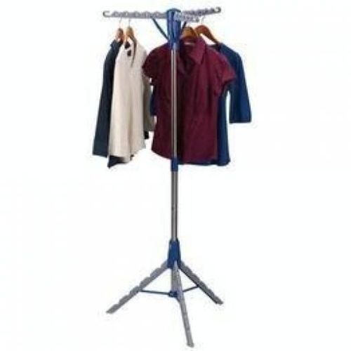 Indoor Clothes Dryer Ebay