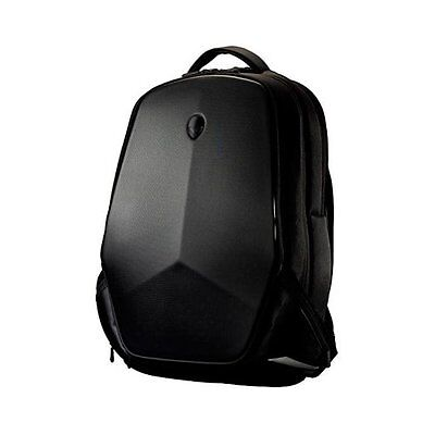"Alienware Vindicator Carrying Case  for 18"" Notebook - Black"