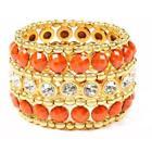 Amrita Singh Bracelet