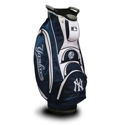 New York Yankees Official MLB 36 inch x 13 inch Victory Golf
