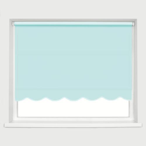 Duck egg blue bathroom ebay for Duck egg blue bathroom ideas
