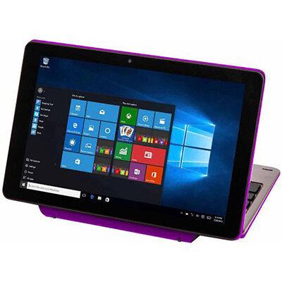 Hp Pavilion X360 15 6  Toucscreen Intel 4405U 2 10Ghz 8Gb Ram 1Tb Hd Windows 10
