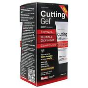 Cutting Gel