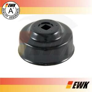 Filter Wrench: Honda Civic Oil Filter Wrench