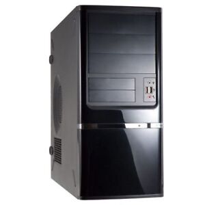 Refurbish Commercial  I7 Desktop  with warranty for Sale
