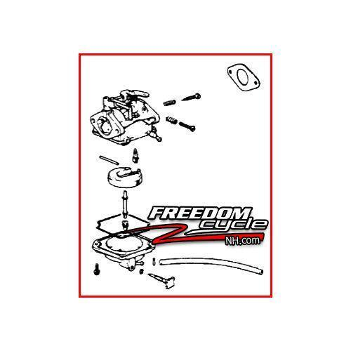 honda b100l outboard lower unit parts diagram  honda  auto