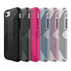 Speck Cases, Covers and Skins for iPhone 8 Plus