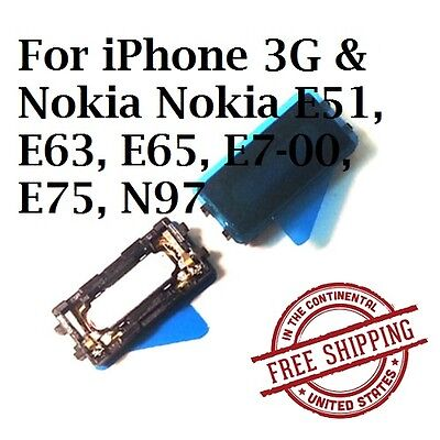 Battery Charger For BL-4U Nokia Asha 306 310 E75 5730 5330 8800 Power Supply PSU
