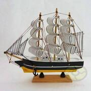 Sailing SHIP Model Kits