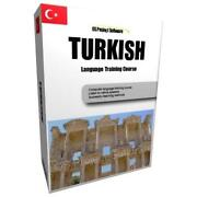 Turkish Language Course
