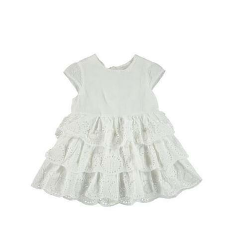 SALE! Baby jurkjes in maat 56 tot 70% korting in de outlet!