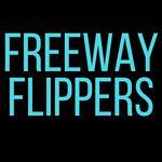freewayflippers