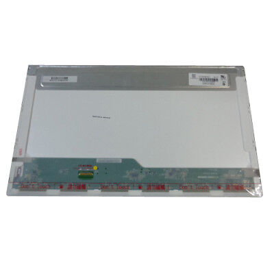 """17.3"""" FHD Lcd Screen for Dell Precision M6800 Laptops - Replaces 9Y6GJ"""