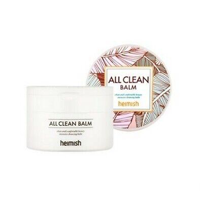 [heimish] All Clean Balm 120ml ()