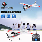 Ready-to-Go/RTR/RTF (All included) Hobby RC Airplane Sailplanes&Gliders without Custom Bundle