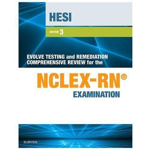 Nclex pharmacology review quizlet