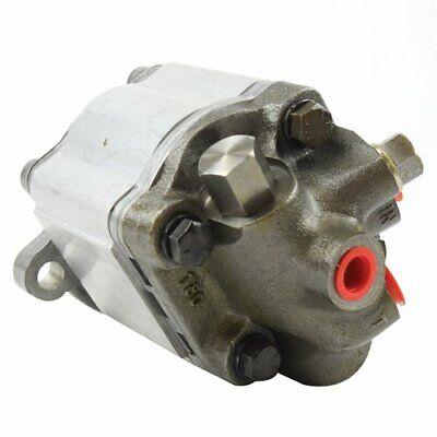 Power Steering Pump - Economy Ford 5000 5200 5200 7200 7200 4200 4200 C7nn3a674g