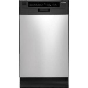 Frigidaire-FFBD1821MS-18-Built-In-Dishwasher-Stainless-Steel