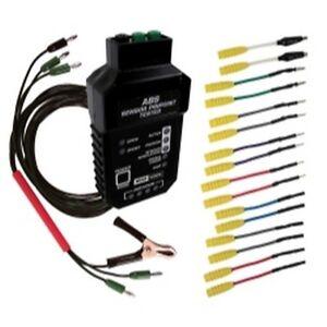 Waekon Industries 20560 ABS Sensor Pinpoint Tester