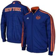 Knicks Jacket