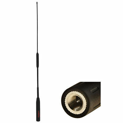 MP Antenna 08-ANT-0863 25-1300 MHz RX /& 144 220 /& 440 Bands TX Scanner Base