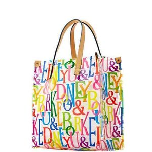 Clear Handbags Totes Db Lunch Bag